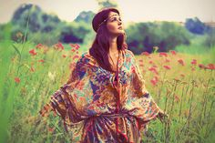 Google Image Result for http://www.loveitsomuch.com/uploads/201203/20/bohemian%2520broken%2520flower%2520shirt-f17353.jpg