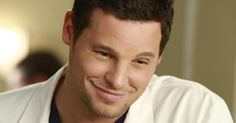 11 Reasons Why Alex Karev Is The Best Part Of Greys Anatomy