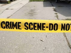 La Cops Claim Handcuffed Man Shot Himself To Death In Back of Patrol Car