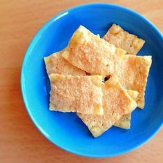 ダイエット中でも罪悪感なく食べられる「豆腐チップス」が簡単でヘルシーだと話題になっています。作り方もレンジで簡単に出来ちゃうので、すぐにでもチャレンジできちゃいます♡