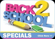 Back To School Preparation Tip List. Back To School Preparation Tips Back To School Images, Back To School Deals, Welcome Back To School, Back To School Hacks, Back 2 School, Back To School Supplies, Back To School Activities, Back To School Shopping, The New School