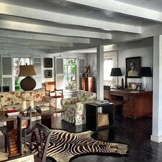 The 333 best Stunning Colonial Interiors images on Pinterest in 2018 | Interiors Tropical architecture and Architecture interior design & The 333 best Stunning Colonial Interiors images on Pinterest in 2018 ...
