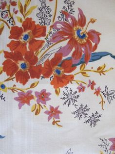 Tissus Tartares  upholstery fabric