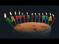 Happy Birthday To You Ji Whatsaap status - Birthday song status Happy Birthday Song Download, Funny Happy Birthday Song, Happpy Birthday, Happy Birthday Status, Birthday Name, Ji Song, Happy Ganesh Chaturthi, Song Status, Disney Wallpaper