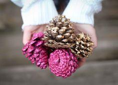 Miss Renaissance DIY Blogger Style Holiday