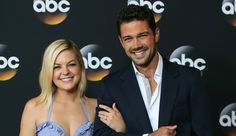 'General+Hospital'+Spoilers:+Maxie+And+Nathan+Heat+Up,+Sam+And+Patrick+Get+A+Shocker,+And+Dante+Struggles