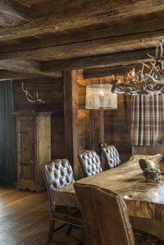 Stefano Scatà Food Lifestyle and Interiors photographer - Cà de Nani,Cortina d'Ampezzo