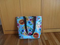 Picture of Super Simple Beach Bag