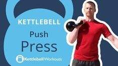 14 Best Kettlebell Exercises for Arms (No. 11 is superb for Fat Loss too) 14 Best Kettlebell Exercises for Arms (No. 11 is superb for Fat Loss too) Upper Body Kettlebell Workout, Kettlebell Workout Routines, Kettlebell Workouts For Women, Kettlebell Cardio, Plyometric Workout, Kettlebell Training, Body Workouts, Boxing Workout, Upper Body Workout For Women