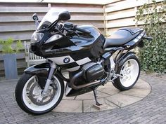BMW R1100S Boxercup stickers 4.jpg (600×450)