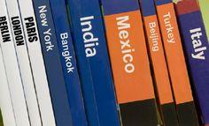 #SEPIE Servicio Español para la Internacionalización de la #Educación #Erasmus+