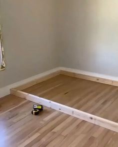 Room Design Bedroom, Home Room Design, Bed Design, Bedroom Decor, House Design, Small Wood Projects, Home Projects, Wood Projects That Sell, Diy Furniture