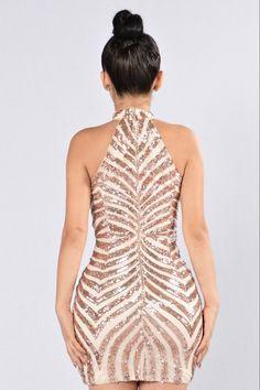 Diva Vibes Dress-Blush. | pinkshadebykimberly.com