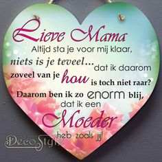 Love my mom ♥ I Love My Mother, Mother And Father, Mama Quotes, Qoutes, Om Sweets, Happy Birthday Wishes, Birthday Cards, Best Quotes, Funny Quotes