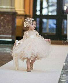 b8cc40d14 Avery Dress Baby