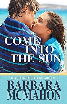 book cover of   Come into the Sun