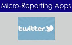 Mobile Journalism Reporting Tools Guide