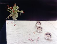Joseph Bellows Gallery - Laura Letinsky - Images Artistic Photography, Life Photography, Still Life Photographers, Still Life Photos, Contemporary Photographers, Vanitas, Art Object, Joseph, Art Projects