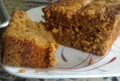 Recipe for Orange Coffee Amish Friendship Bread. www.friendshipbreadkitchen.com