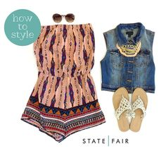 Repin if you would wear this #outfit!