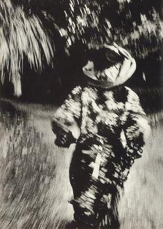 Yohji Yamamoto Spring/Summer 1985.