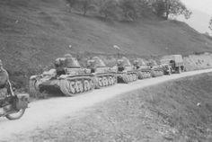 Panzers France 1940, pin by Paolo Marzioli