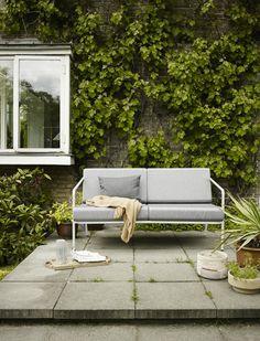 Skagerak sofa blogi