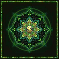 ЭТА КАРТИНКА УЖЕ МНОГИМ ПРИНЕСЛА МАТЕРИАЛЬНУЮ ПРИБЫЛЬ Illusion Art, Diamond Brooch, Volkswagen Logo, Its A Wonderful Life, Numerology, Mandala Art, Optical Illusions, Sacred Geometry, Runes
