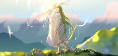 Safebooru is a anime and manga picture search engine, images are being updated hourly. Gilgamesh And Enkidu, Avenger, Fate Anime Series, Anime Nerd, Fate Zero, Picture Search, Cute Anime Guys, Manga Pictures, Fate Stay Night
