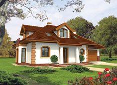 De-a lungul timpului, arhitecții au adăugat elementelor estetice personalizate fiecărei locuințe în parte, făcând rezultatul final să arate ca o adevarată operă de artă. Proiectul de casă prezentat…