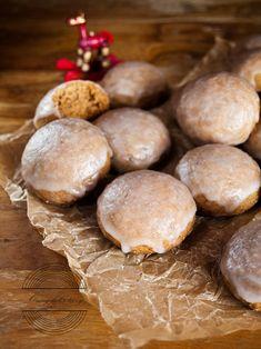 Christmas Eve, Gingerbread Cookies, Hamburger, Stuffed Mushrooms, Menu, Cooking Recipes, Sugar, Baking, Vegetables