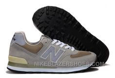https://www.nikeblazershoes.com/discount-new-balance-574-2016-men-grey.html DISCOUNT NEW BALANCE 574 2016 MEN GREY Only $65.00 , Free Shipping!