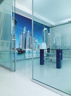 Divider, Wall Lights, Bring It On, Building, Room, Furniture, Home Decor, Bedroom, Appliques