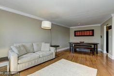 See this home on Redfin! 233 KENTUCKY Ave SOUTHEAST #22, WASHINGTON, DC 20003 #FoundOnRedfin