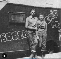 Boozefighters MC. Calif.