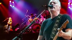 Tagged: Pink Floyd | Pink Floyd – Shine On You Crazy Diamond (Live)http://societyofrock.com/pink-floyd-shine-on-you-crazy-diamond-live-2