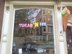 Photo of Sugar \