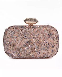 Products under women bags luggage handbags clutches category