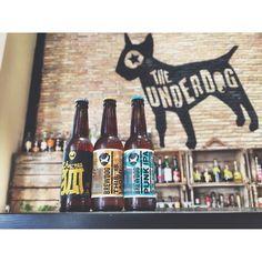 #beer #brewdog #Konnichiwa_kitsune #this_is_lager #punk_ipa #theunderdog #theunderdogproject #wearehopsters #humuluslupulus