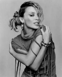 5c91ef14ba Kylie Minogue 24X36 Poster Print LHW  LHG363945 Tick Tock Lewis
