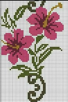 1 million+ Stunning Free Images to Use Anywhere Cross Stitch Rose, Cross Stitch Flowers, Mini Cross Stitch, Modern Cross Stitch Patterns, Cross Stitch Designs, Cross Stitching, Cross Stitch Embroidery, Pixel Crochet, Embroidery Designs