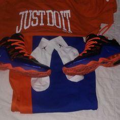 4050plus.com....Nike Day
