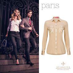 www.dudalinafeminina.com.br/blog