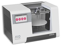 These promising new printers, scanners, and other 3D technologies have caught our eye.