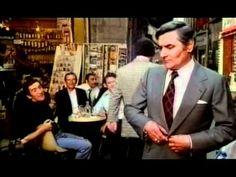 """Вендетта по-корсикански (1975)   Корсика. Убийство. Обычай кровной мести (вендетта) обязывает всех мужчин рода мстить до последнего вздоха. Но молодежь плюет на традиции и чувство долга. Однако за дело чести могут постоять не только """"крутые"""" парни, но и """"божьи одуванчики""""."""
