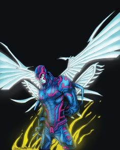 Archangel Your #1 Source for Video Games, Consoles Accessories! Multicitygames.com
