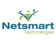 The trusted partner for health and human services' largest connected community of providers and payers, Netsmart provides comprehensive financial, clinical and management solutions for healthcare delivery organizations. In June 2010 it was acquired by Genstar Capital.