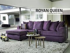 kanapy, łóżka, fotele, meble skórzane, meble tapicerowane , narożniki