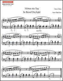RUGERI - MUSIC TEACHING METHODS