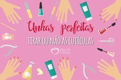 unhas-perfeitas-blog-da-mimis-michelle-franzoni-post